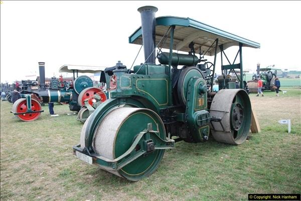 2013-08-28 The Great Dorset Steam Fair 1 (95)095