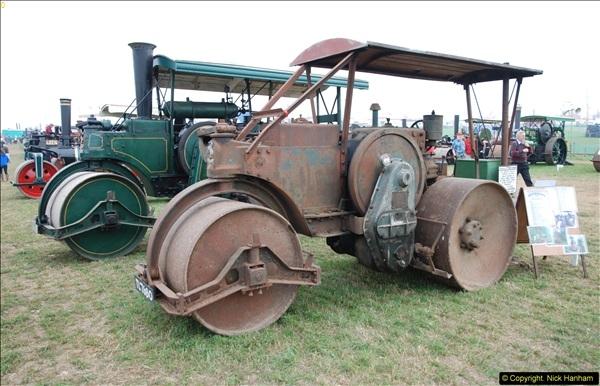 2013-08-28 The Great Dorset Steam Fair 1 (96)096