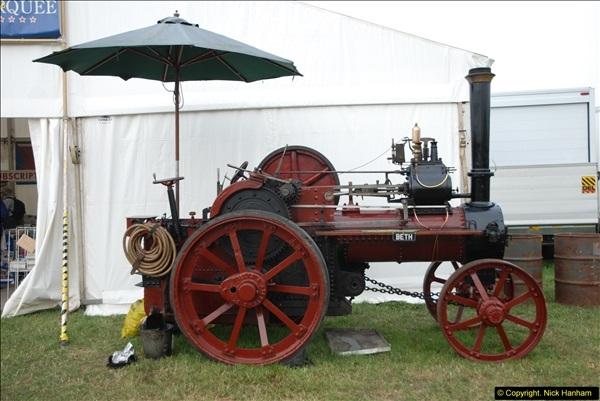 2013-08-28 The Great Dorset Steam Fair 1 (98)098