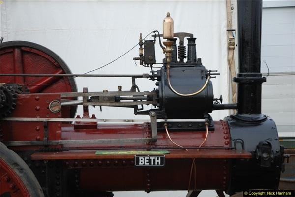 2013-08-28 The Great Dorset Steam Fair 1 (99)099