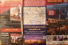 2013-08-28 The Great Dorset Steam Fair 1 (1)001
