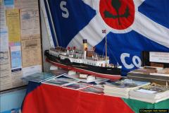 2013-08-28 The Great Dorset Steam Fair 1 (23)023