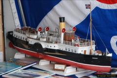 2013-08-28 The Great Dorset Steam Fair 1 (24)024