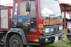 2013-08-28 The Great Dorset Steam Fair 1 (25)025