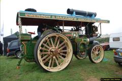 2013-08-28 The Great Dorset Steam Fair 1 (27)027