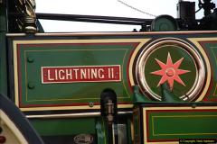 2013-08-28 The Great Dorset Steam Fair 1 (28)028