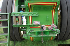 2013-08-28 The Great Dorset Steam Fair 1 (29)029
