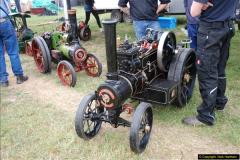 2013-08-28 The Great Dorset Steam Fair 1 (32)032