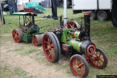 2013-08-28 The Great Dorset Steam Fair 1 (33)033