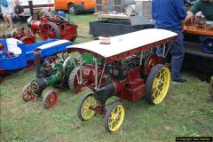 2013-08-28 The Great Dorset Steam Fair 1 (38)038