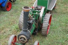 2013-08-28 The Great Dorset Steam Fair 1 (40)040