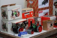 2013-08-28 The Great Dorset Steam Fair 1 (43)043