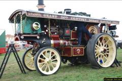 2013-08-28 The Great Dorset Steam Fair 1 (44)044