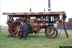 2013-08-28 The Great Dorset Steam Fair 1 (46)046