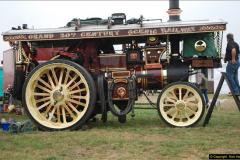 2013-08-28 The Great Dorset Steam Fair 1 (50)050