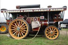2013-08-28 The Great Dorset Steam Fair 1 (52)052