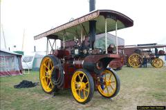 2013-08-28 The Great Dorset Steam Fair 1 (57)057