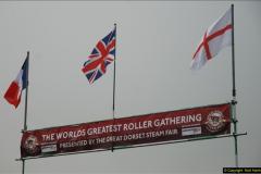 2013-08-28 The Great Dorset Steam Fair 1 (59)059