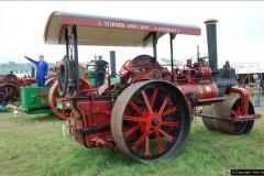 2013-08-28 The Great Dorset Steam Fair 1 (60)060