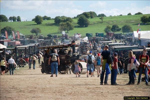 2013-08-30 Great Dorset Steam Fair 2 (10)010