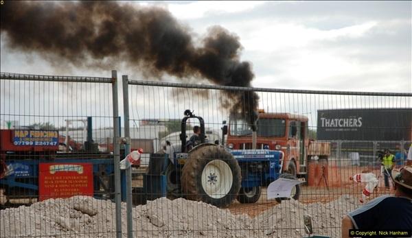 2013-08-30 Great Dorset Steam Fair 2 (101)101