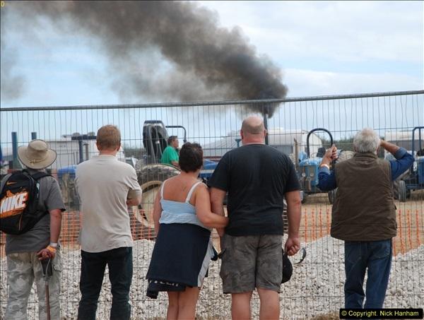 2013-08-30 Great Dorset Steam Fair 2 (102)102