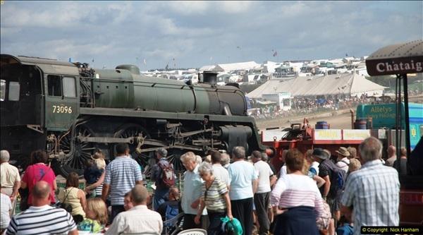 2013-08-30 Great Dorset Steam Fair 2 (12)012