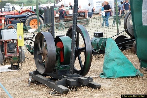 2013-08-30 Great Dorset Steam Fair 2 (120)120