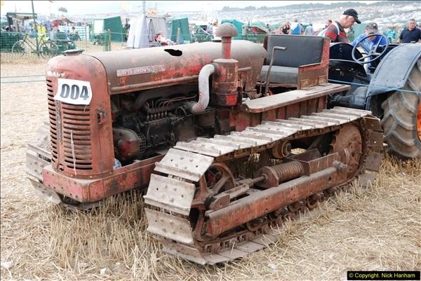 2013-08-30 Great Dorset Steam Fair 2 (124)124