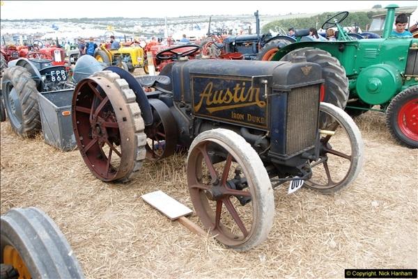 2013-08-30 Great Dorset Steam Fair 2 (125)125
