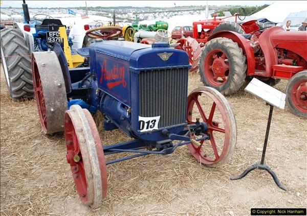 2013-08-30 Great Dorset Steam Fair 2 (133)133