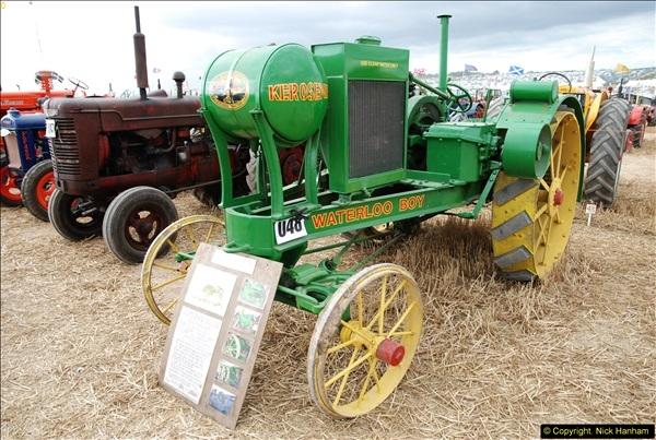 2013-08-30 Great Dorset Steam Fair 2 (136)136