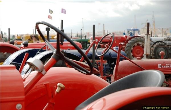 2013-08-30 Great Dorset Steam Fair 2 (137)137