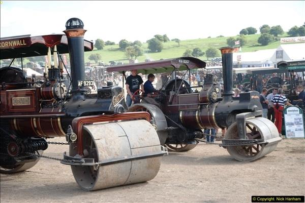2013-08-30 Great Dorset Steam Fair 2 (14)014