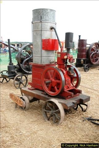 2013-08-30 Great Dorset Steam Fair 2 (143)143