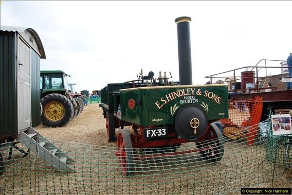 2013-08-30 Great Dorset Steam Fair 2 (147)147