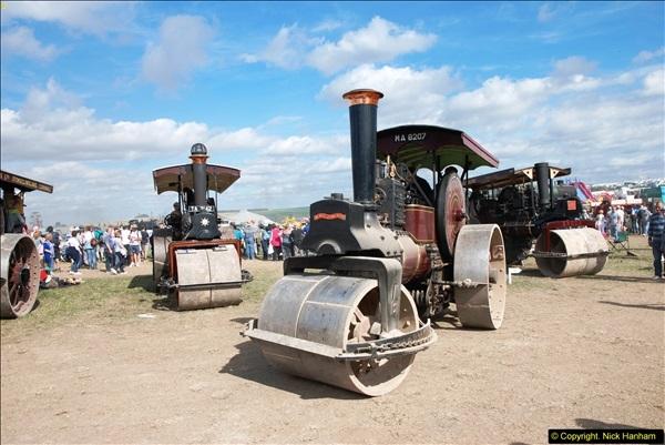 2013-08-30 Great Dorset Steam Fair 2 (15)015