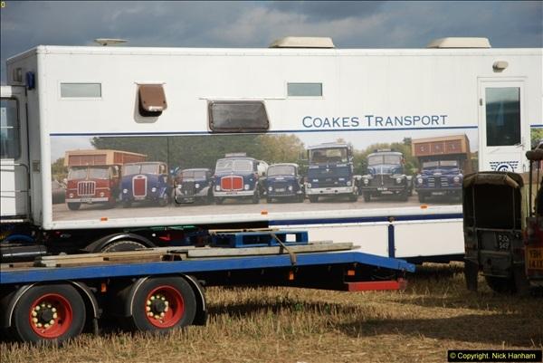 2013-08-30 Great Dorset Steam Fair 2 (156)156