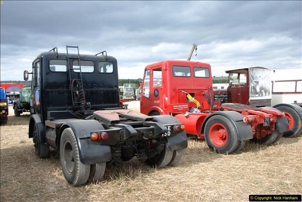 2013-08-30 Great Dorset Steam Fair 2 (159)159