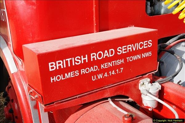 2013-08-30 Great Dorset Steam Fair 2 (162)162