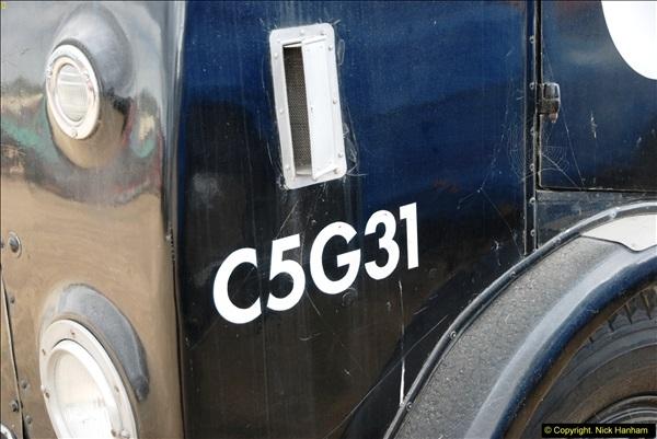 2013-08-30 Great Dorset Steam Fair 2 (164)164