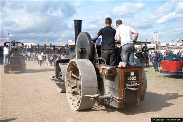 2013-08-30 Great Dorset Steam Fair 2 (17)017