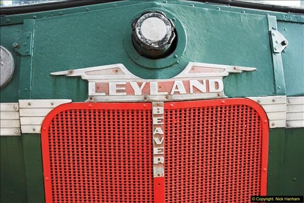 2013-08-30 Great Dorset Steam Fair 2 (172)172