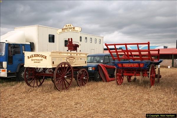 2013-08-30 Great Dorset Steam Fair 2 (197)197