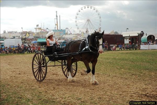 2013-08-30 Great Dorset Steam Fair 2 (199)199