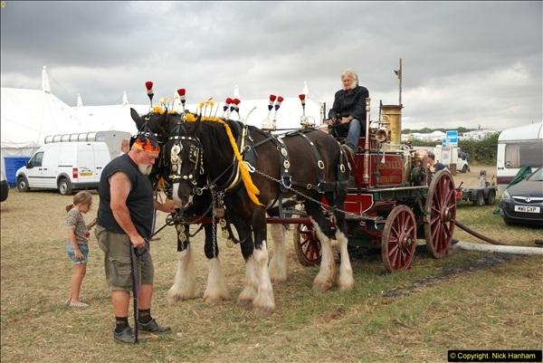 2013-08-30 Great Dorset Steam Fair 2 (203)203