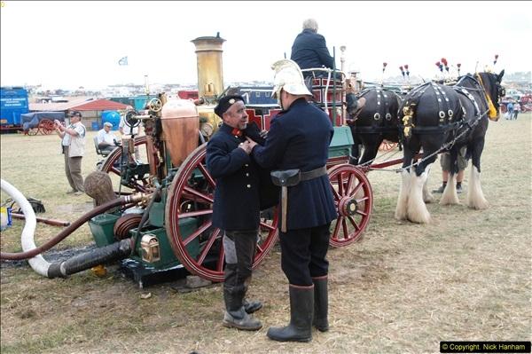 2013-08-30 Great Dorset Steam Fair 2 (206)206