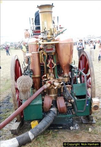 2013-08-30 Great Dorset Steam Fair 2 (207)207