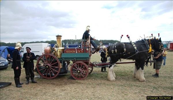 2013-08-30 Great Dorset Steam Fair 2 (209)209