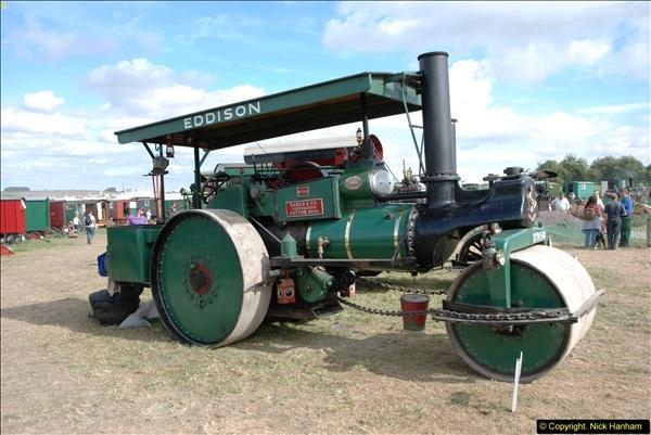 2013-08-30 Great Dorset Steam Fair 2 (21)021